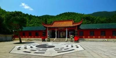 茶陵旅游宣传片