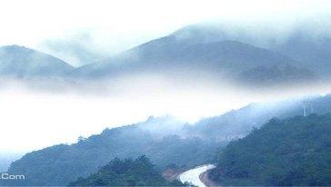 云阳山 (7)